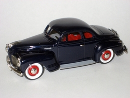 Durham classics 1941 plymouth deluxe coupe model cars de847f62 4ee1 4b40 811f cd251dc3f651 medium