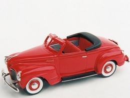 Durham classics 1941 plymouth convertible top down model cars e713e904 1f97 416e a5a8 d238b6e818d9 medium