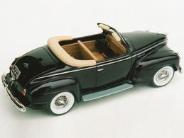 Durham classics 1941 plymouth convertible top down model cars 55a60051 fea3 4c28 be15 bd6b1d5419b4 medium