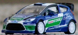 Norev racing %2528norev%2529%252c racing ford fiesta rs wrc model cars c3d78f44 75a7 4d18 9c19 cd02fa4c29c0 medium