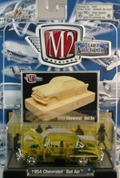 M2 machines clearly auto thentics 1954 chevrolet bel air model cars c6cf9c03 dd6f 4d70 b664 c4a5053f6d28 medium