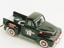 Durham classics 1954 f100 ford pick up model trucks 50b60854 d6ce 40e2 9aaa 58cde1a514de medium