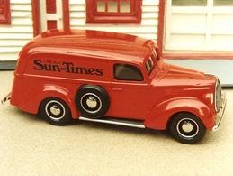 Durham classics 1940 ford panel van model trucks 77ad99a3 5830 4c3c 818b 927ad5edba55 medium