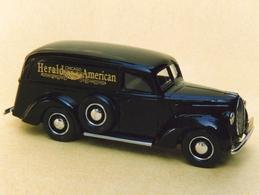 Durham classics 1940 ford panel van model trucks b49c5382 fcfe 4e75 8a61 f363eeb8f1c3 medium