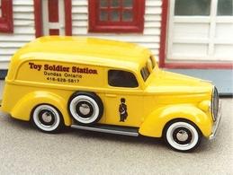 Durham classics 1940 ford panel van model trucks 077998f5 b8f6 4989 a730 538425fa5eb6 medium