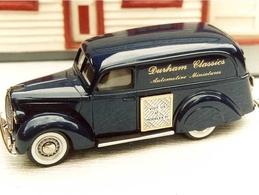 Durham classics 1940 ford panel van model trucks c8de5c47 5746 4726 9a50 3ddcea77650f medium