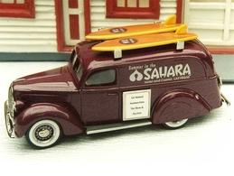 Durham classics 1940 ford panel van model trucks 47f98ca1 72e6 48d9 9283 97461527bb32 medium