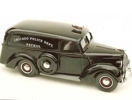 Durham classics 1940 ford panel van model trucks 4ff5edbd d0e2 4844 be82 9ac7cd1fa7da medium