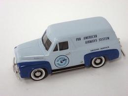 Durham classics 1953%252c 1954%252c 1955 f 100 ford panel van model trucks a1b0ed7b 1548 4bd3 9f0e 12ebc17c025a medium