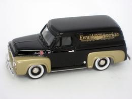 Durham classics 1953%252c 1954%252c 1955 f 100 ford panel van model trucks 22fa8179 97b2 4049 9d23 37ceaae7bf98 medium