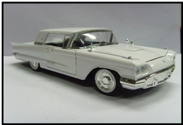 Arko products 1958 ford thunderbird model cars 941c54cb 33cf 4f92 ac61 e30c578908ce medium