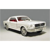 Arko products 1964 ford mustang model cars 450890b7 d0f9 4ee4 8182 a021266f5dc4 medium