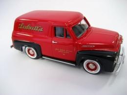 Durham classics 1953%252c 1954%252c 1955 f 100 ford panel van model trucks 242d151e 8832 40bc a983 7c7a1f087629 medium