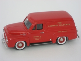 Durham classics 1953%252c 1954%252c 1955 f 100 ford panel van model trucks 8891b4df d865 43bf 9f25 bf91d76e5478 medium