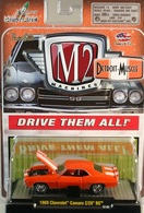 M2 machines detroit muscle 1969 chevrolet camaro z%252f28 rs model cars 4a74bbdd 8c83 49d2 874e 19b63d7a8369 medium