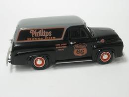 Durham classics 1953%252c 1954%252c 1955 f 100 ford panel van model trucks 7f20ce8f 4ee9 4e11 8a50 b15794657408 medium
