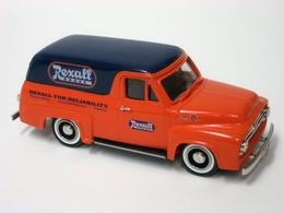 Durham classics 1953%252c 1954%252c 1955 f 100 ford panel van model trucks 7b57e2f1 6e84 4f6f 9dba 87015cdac269 medium