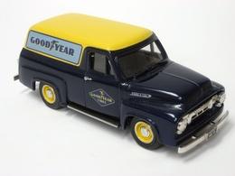 Durham classics 1953%252c 1954%252c 1955 f 100 ford panel van model trucks b08748d9 913e 4eed a326 fbf3a3a48dc6 medium
