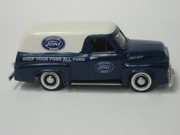 Durham classics 1953%252c 1954%252c 1955 f 100 ford panel van model trucks 3c5b7fff bdfd 465d 8346 9650f047e885 medium