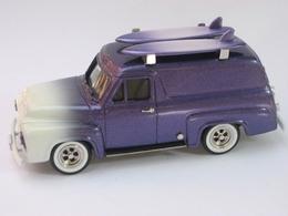 Durham classics 1953%252c 1954%252c 1955 f 100 ford panel van model trucks aa089235 ddf0 42b8 bb1f d9fe6a3caa0b medium