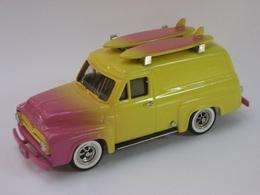 Durham classics 1953%252c 1954%252c 1955 f 100 ford panel van model trucks eb22e14e 18a9 4b54 85b9 183a9c61dfd4 medium