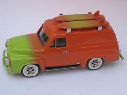 Durham classics 1953%252c 1954%252c 1955 f 100 ford panel van model trucks 2c866206 06bf 4884 8176 509002a86db1 medium