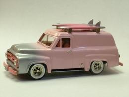 Durham classics 1953%252c 1954%252c 1955 f 100 ford panel van model trucks cf18bceb e3c0 4e4d b170 901fdda67a5f medium