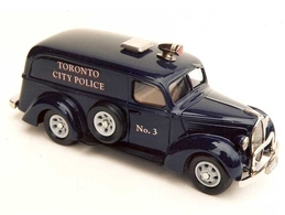 Durham classics 1939 ford panel delivery van model trucks f1835c6e 38c7 4580 bc44 19b73046bd78 medium