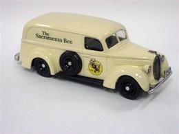Durham classics 1939 ford panel delivery van model trucks d4cf9e87 6e8c 4a7c a0f5 1f172c1f97ae medium