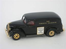 Durham classics 1939 ford panel delivery van model trucks dce46c03 26de 4178 8f5f 652060894260 medium