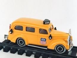 Durham classics 1939 ford bus model trucks 322a8618 d60f 4013 b503 586f08eb46ee medium