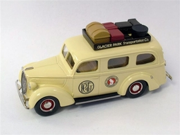 Durham classics 1939 ford bus model trucks ffde273e 1a5d 414c b157 79fdc344caac medium