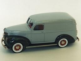 Durham classics 1941 chevrolet panel delivery model trucks 83225983 e885 4a5d 96ac f2e2aeec6eab medium