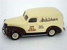 Durham classics 1941 chevrolet panel delivery model trucks 7d284048 7bf7 4d59 99a5 ee801e2ac288 medium
