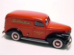 Durham classics 1941 chevrolet panel delivery model trucks 332ca1ac bc46 4094 876e 11706ffaabaf medium