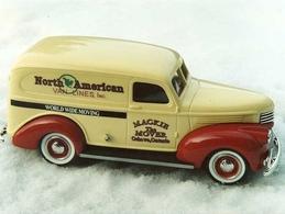 Durham classics 1941 chevrolet panel delivery model trucks 08d75b8b fcc2 43e8 a479 2b942377cd2c medium