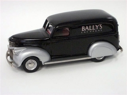Durham classics 1941 chevrolet panel delivery model trucks 867e7695 1847 4915 a3ab b583ee8afad5 medium