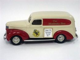 Durham classics 1941 chevrolet panel delivery model trucks 5e7417aa 2251 4601 a6d7 a792e97c4926 medium