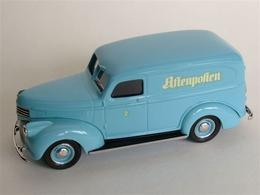 Durham classics 1941 chevrolet panel delivery model trucks 0018f2d1 cf6a 41d4 ac56 371765cc48b6 medium