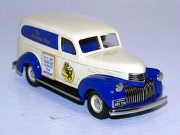 Durham classics 1941 chevrolet panel delivery model trucks 3285e3ad 9d4d 4d64 a898 7083f304f5c0 medium