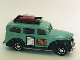 Durham classics 1941 chevrolet suburban carryall model trucks 48f280d2 20f2 45a8 ad26 916c9d1ba0c3 medium