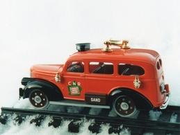 Durham classics 1941 chevrolet suburban carryall model trucks 58dfbd75 8b4b 43d7 ba73 f2ef37a605d5 medium