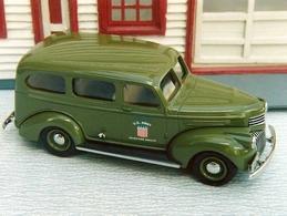 Durham classics 1941 chevrolet suburban carryall model trucks dfe9de54 df0a 4116 a00a 9bafbc039e1d medium