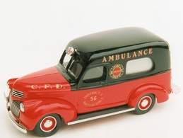 Durham classics 1941 chevrolet ambulance raised roof model trucks abc8867a f4a3 4551 be27 2bd9cd9a3d32 medium
