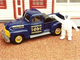 Durham classics 1953 chevrolet 1%252f2 ton model trucks 2bd29c1b 7cd6 4003 8748 18ac92db545d medium