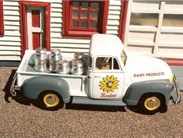 Durham classics 1953 chevrolet 1%252f2 ton model trucks 4114cf5c b686 4589 8ea6 fcb056b5eede medium