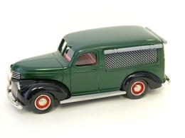 Durham classics 1941 chevrolet canopy express model trucks 4fae4a6c 637e 4764 9a61 c0e962414fed medium