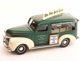 Durham classics 1941 chevrolet canopy express model trucks ef067276 4f81 42ee ad5a e3b445dccde7 medium