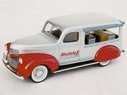 Durham classics 1941 chevrolet canopy express model trucks c4ba9021 687d 4803 b053 a734569056ad medium