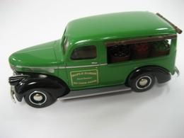 Durham classics 1941 chevrolet canopy express model trucks 945a4172 47d0 488c 8533 8b6d532656d1 medium
